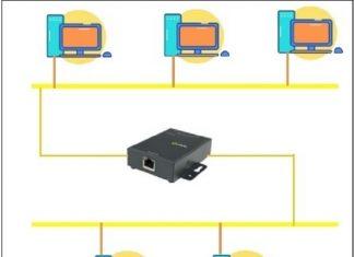 realtek pcie gbe family controller là gì