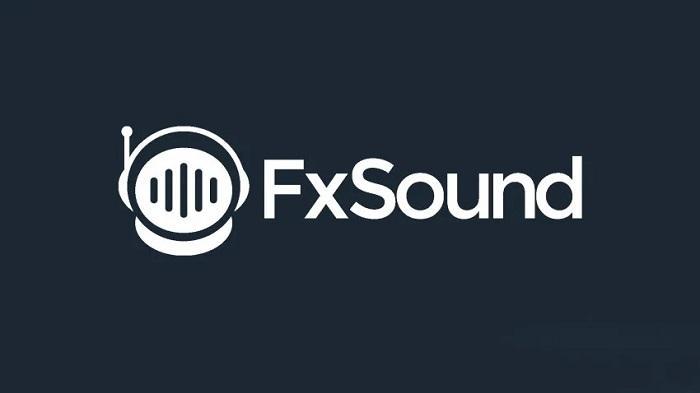 phần mềm fxsound enhancer full crack